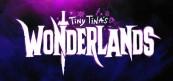 타이니 티나의 원더랜드