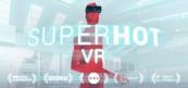 슈퍼핫 VR