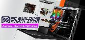 PC 제작 시뮬레이터 - AORUS 작업실