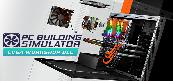 PC 제작 시뮬레이터 - EVGA 작업실
