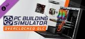 PC 제작 시뮬레이터 - 오버클럭 에디션 콘텐츠
