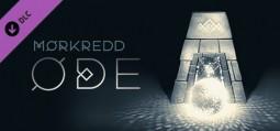 모크레드 - ODE