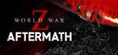 월드 워 Z: 애프터매스(월드워)