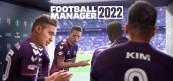 풋볼 매니저 2022