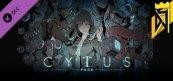 DJMAX RESPECT V - Cytus Pack