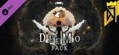 DJMAX RESPECT V - Deemo Pack