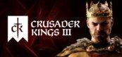 クルセイダーキングス3