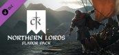 クルセイダーキングス3 Northern Lords