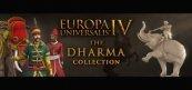 ヨーロッパ・ユニバーサリス4 Dharmaコレクション