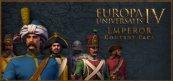 ヨーロッパ・ユニバーサリス4 Emperorコンテンツパック