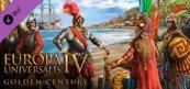 ヨーロッパ・ユニバーサリス4 Golden Century