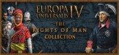 ヨーロッパ・ユニバーサリス4 Rights of Manコレクション