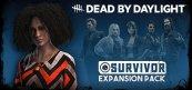 デッドバイデイライト: 生存者拡張パック