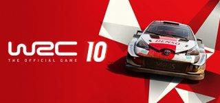 WRC 10 FIA世界ラリー選手権 - アリーナ・パンツァープラッテスーパースペシャルステージ
