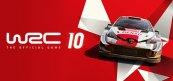 WRC 10 FIA世界ラリー選手権