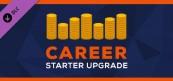WRC 9 FIA世界ラリー選手権 Career Starter Upgrades