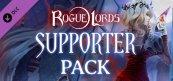 Rogue Lordsサポーターパック